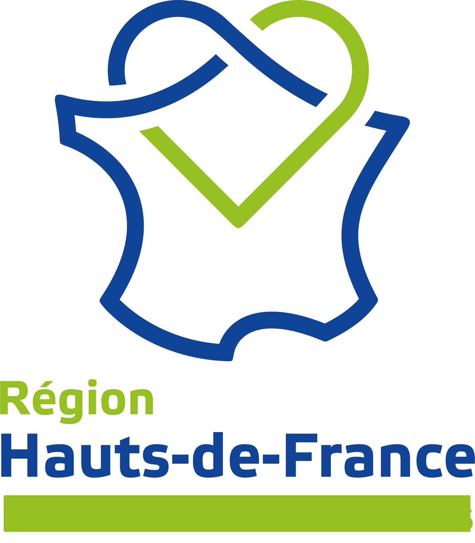 CUT Hauts de France 59/62